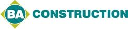 ba-construction-logo